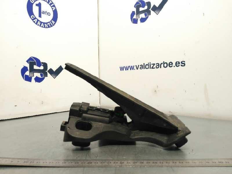 Recambio de potenciometro pedal para volkswagen passat lim. (362) advance bluemotion referencia OEM IAM 1K1723503AP