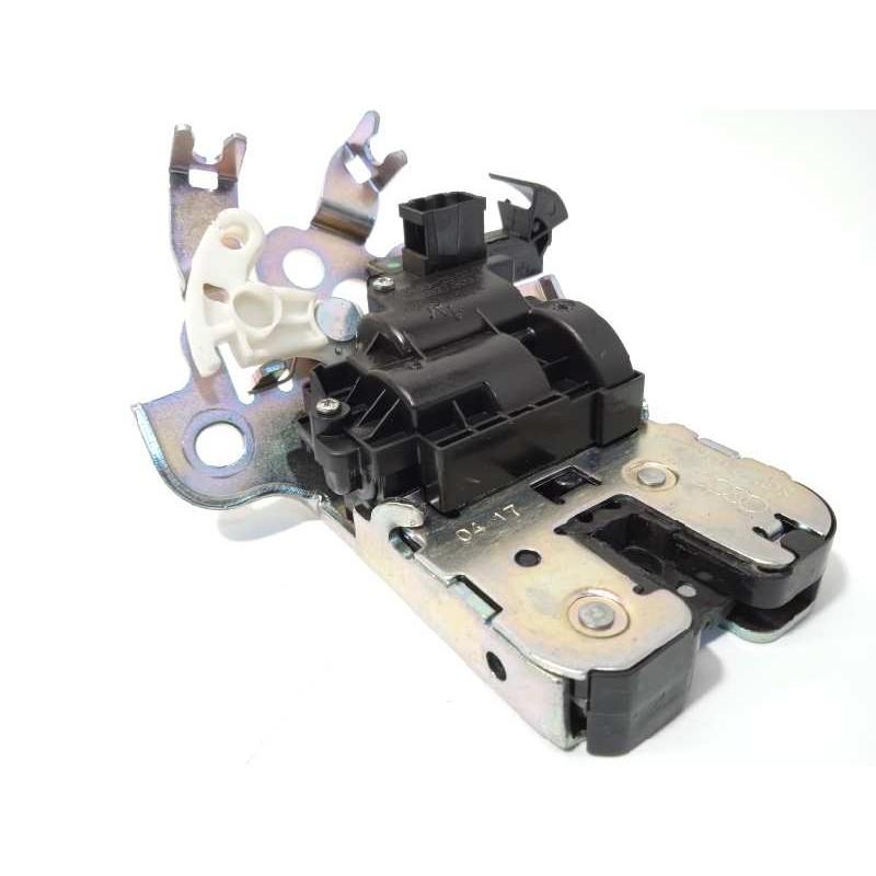 Recambio de cerradura maletero / porton para audi q3 (8ug) 2.0 16v tdi referencia OEM IAM 8R0827505A