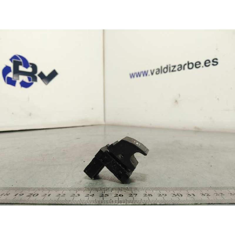 Recambio de mando elevalunas delantero derecho para volkswagen passat lim. (362) advance bluemotion referencia OEM IAM 7L6959855