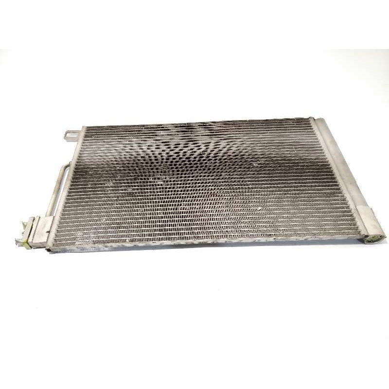 Recambio de condensador / radiador  aire acondicionado para opel corsa e selective referencia OEM IAM 39035152 D1478012 51931470