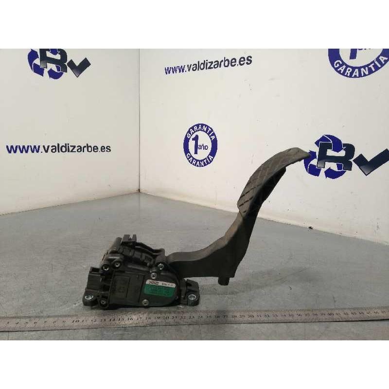 Recambio de potenciometro pedal para seat ibiza sc (6j1) stylance / style referencia OEM IAM 6Q1721503C  6PV00849601