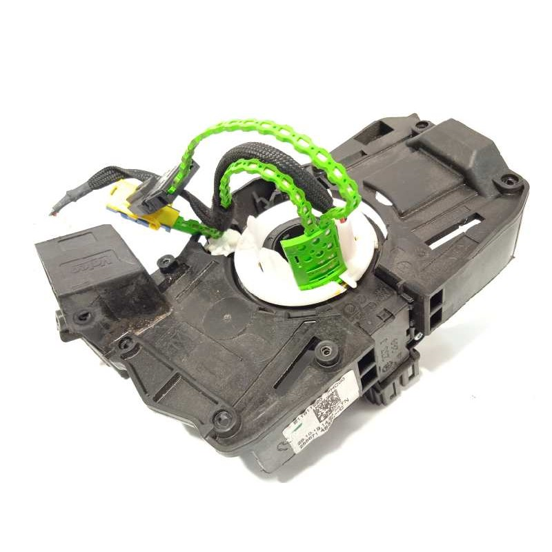 Recambio de anillo airbag para dacia sandero 0.9 tce cat referencia OEM IAM 255671453R