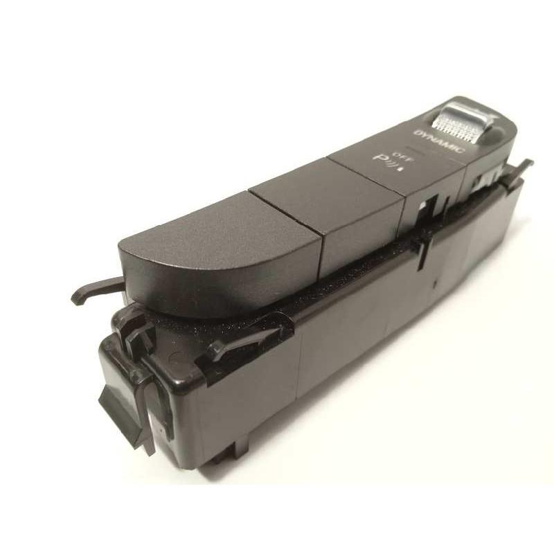 Recambio de interruptor para mercedes clase c cabrio (bm 205)(6.2016) c 200 (205.442) referencia OEM IAM A2059056907  2059056907