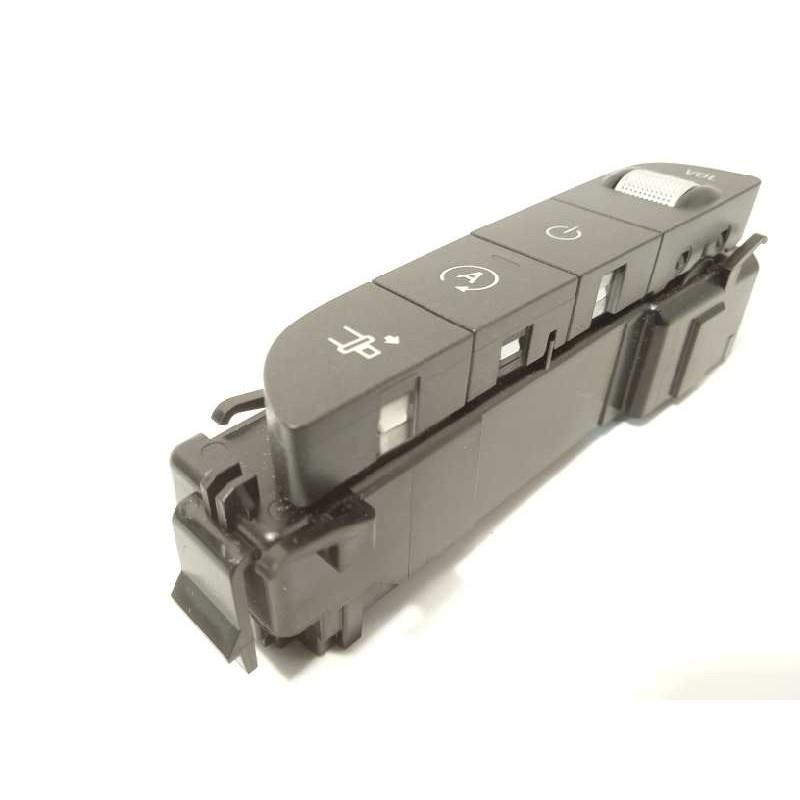 Recambio de interruptor para mercedes clase c cabrio (bm 205)(6.2016) c 200 (205.442) referencia OEM IAM A2059056806  2059056806