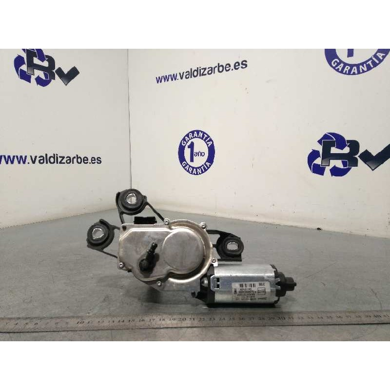 Recambio de motor limpia trasero para seat ibiza sc (6j1) stylance / style referencia OEM IAM 6J4955711