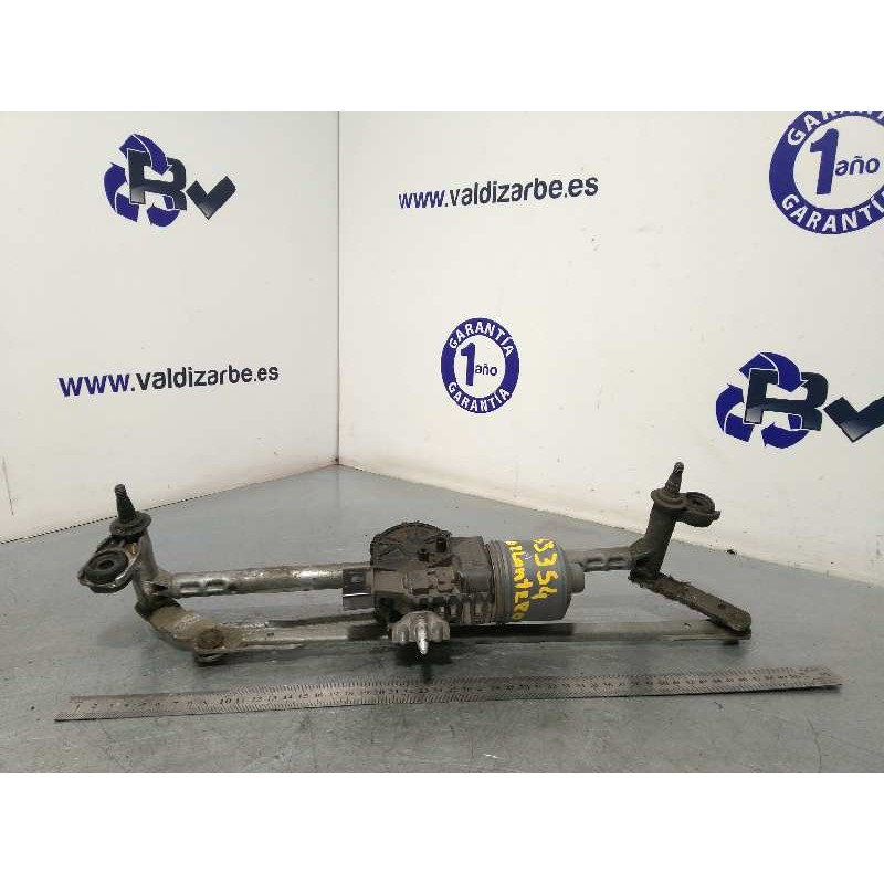 Recambio de motor limpia delantero para seat ibiza sc (6j1) stylance / style referencia OEM IAM 6R1955119  0390241551