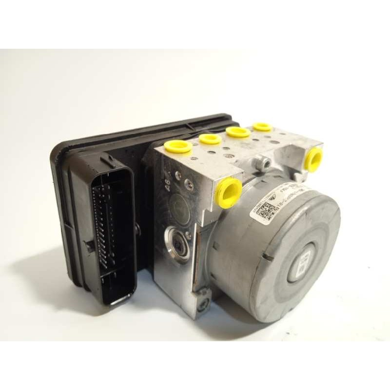 Recambio de abs para bmw serie x1 (f48) xdrive20d referencia OEM IAM 34516888063 6888064 10022011544