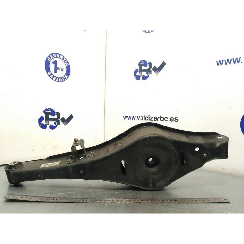 Recambio de brazo suspension inferior trasero izquierdo para volkswagen passat lim. (362) advance bluemotion referencia OEM IAM