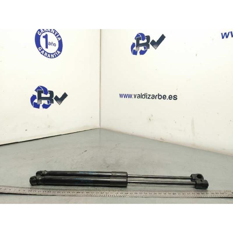 Recambio de amortiguadores maletero / porton para volkswagen passat lim. (362) advance bluemotion referencia OEM IAM 3AE827550A