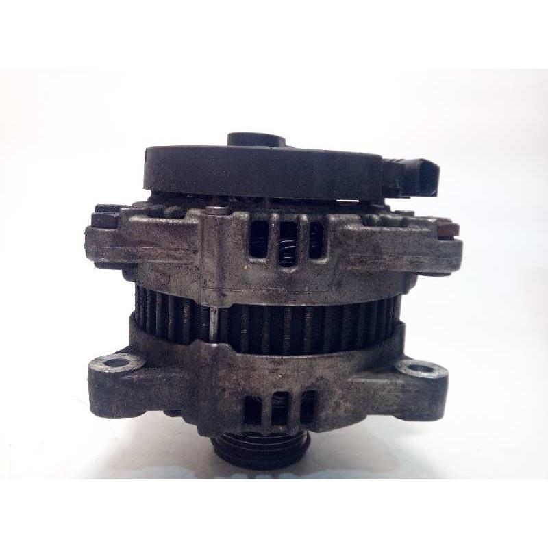 Recambio de alternador para land rover freelander (lr2) 2.2 td4 cat referencia OEM IAM 6G9N1C300YC 0121715024 LR001200