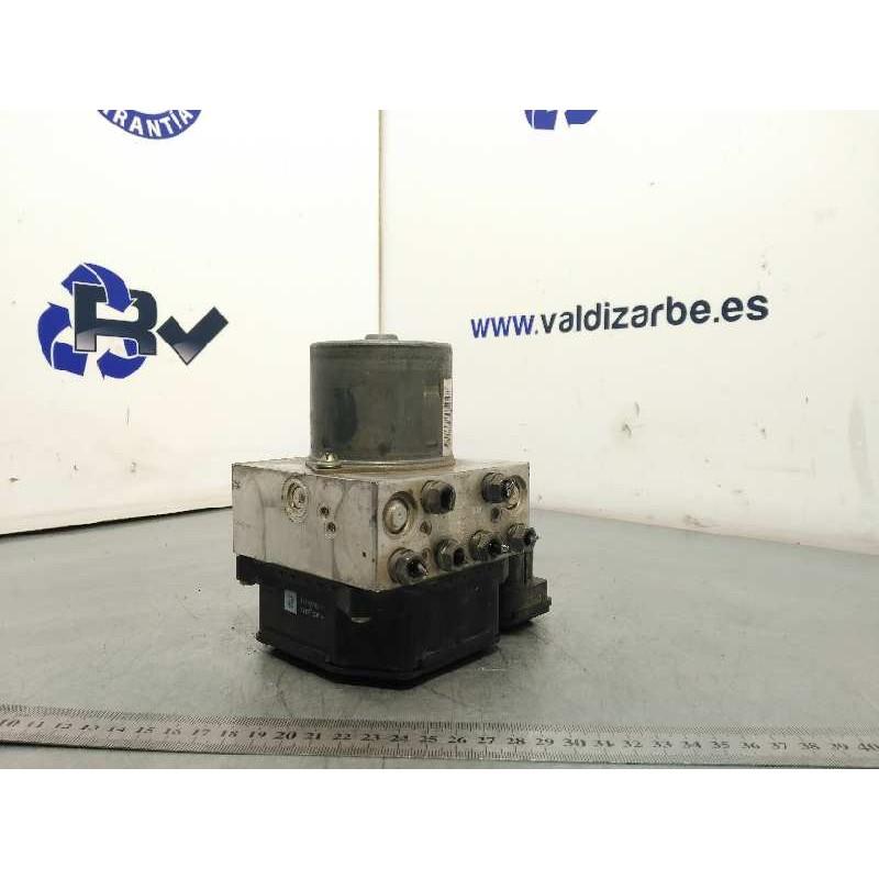 Recambio de abs para volkswagen passat lim. (362) advance bluemotion referencia OEM IAM 3AA614109AQ