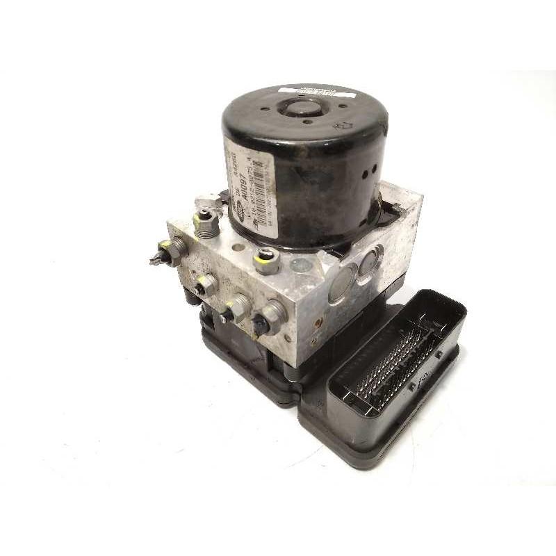 Recambio de abs para land rover freelander (lr2) 2.2 td4 cat referencia OEM IAM 6G9N2C405DF 10092632043 10021200754