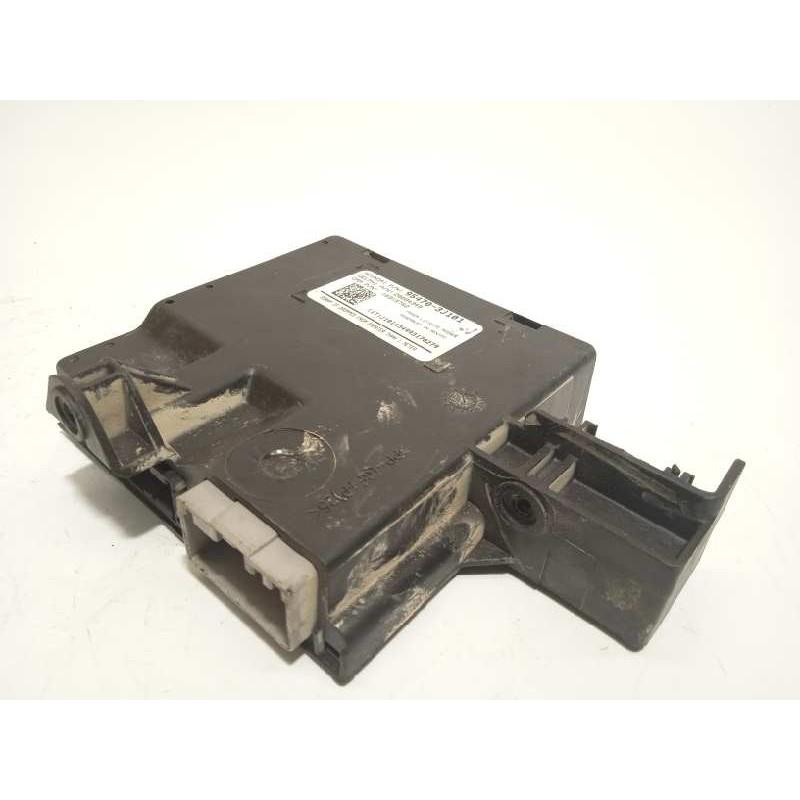 Recambio de modulo electronico para hyundai ix55 style referencia OEM IAM 954703J101  28094349