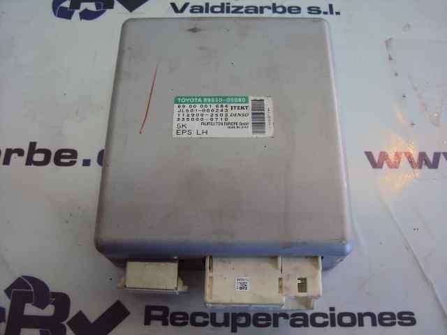 ELECTROVENTILADOR