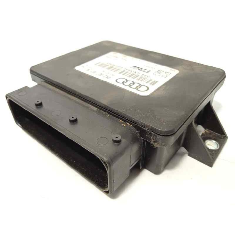Recambio de modulo electronico para audi a5 sportback (8t) 2.0 tdi (140kw) referencia OEM IAM 8K0907801N  A2C87253600