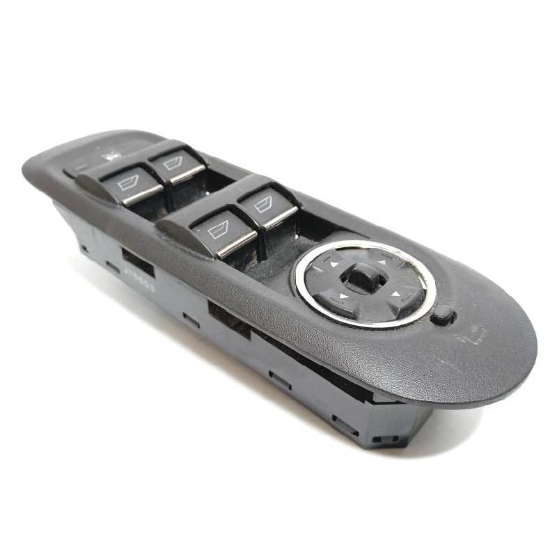 Recambio de mando elevalunas delantero izquierdo para ford mondeo ber. (ca2) trend referencia OEM IAM 7S7T14A132BC  A1505780700