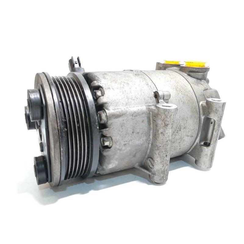 Recambio de compresor aire acondicionado para ford mondeo ber. (ca2) trend referencia OEM IAM 6G9119D629DB
