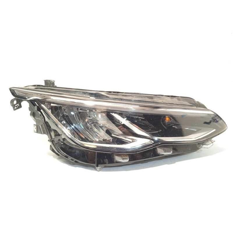 Recambio de faro derecho para volkswagen golf viii lim. (cd1) style referencia OEM IAM 5H1941006  90150891