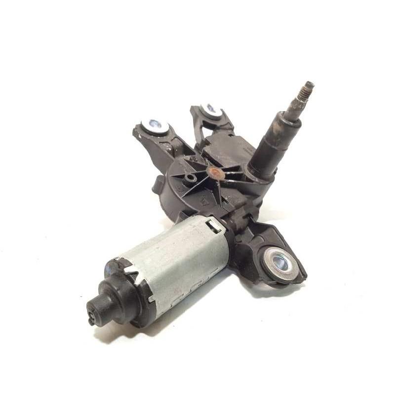 Recambio de motor limpia trasero para volkswagen passat variant (365) advance 4motion bluemotion referencia OEM IAM 3C9955711A 3