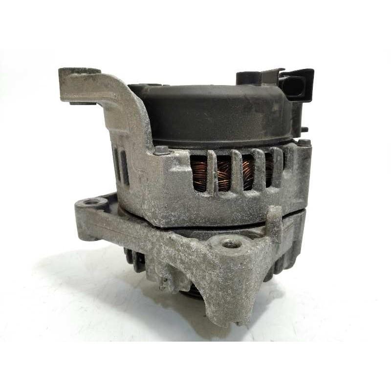 Recambio de alternador para bmw x6 (e71) xdrive40d referencia OEM IAM 7803724  FG18S011