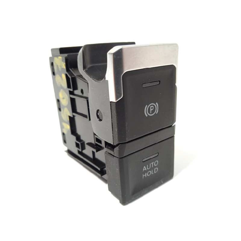 Recambio de interruptor para volkswagen t-roc advance referencia OEM IAM 2GA927225  2GA927225WZU
