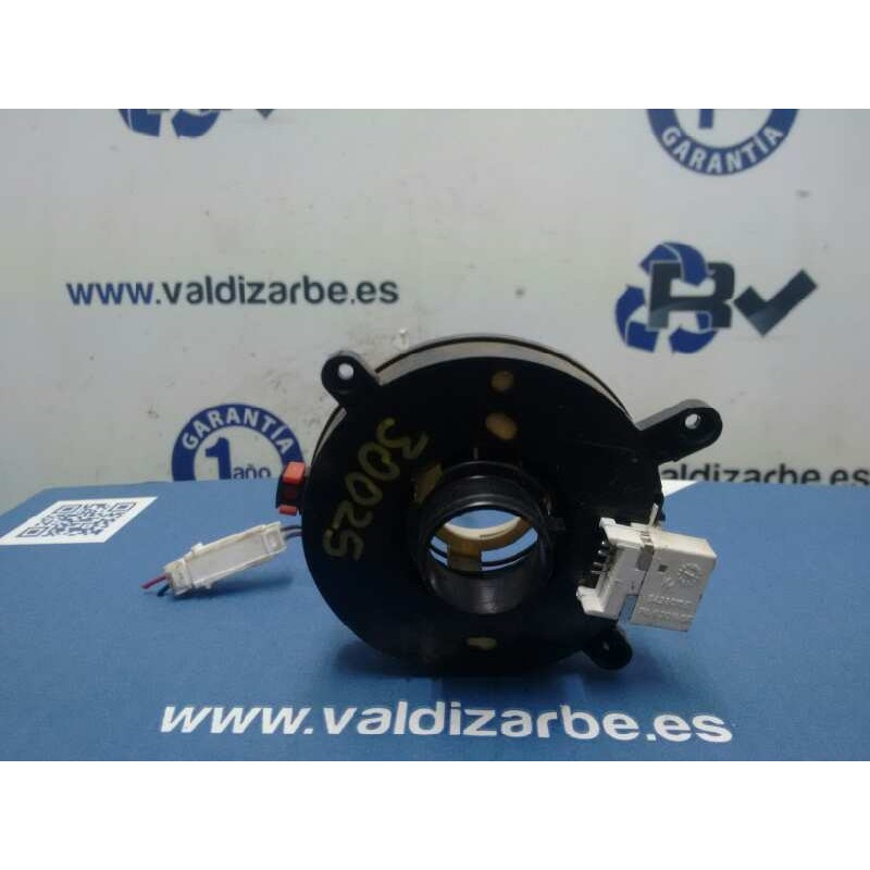 Recambio de anillo airbag para fiat doblo cargo (223) 1.9 jtd furg. acristalado referencia OEM IAM