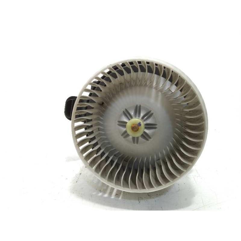 Recambio de motor calefaccion para fiat freemont (345) 2.0 16v multijet cat referencia OEM IAM K68232372AB