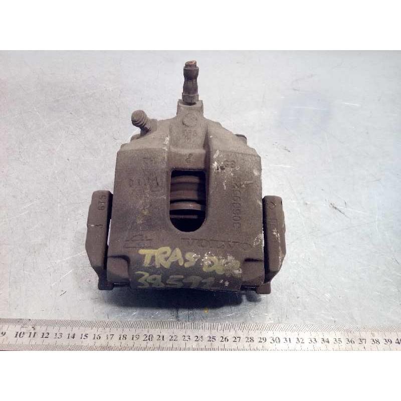 Recambio de pinza freno trasera derecha para volvo xc90 2.4 diesel cat referencia OEM IAM