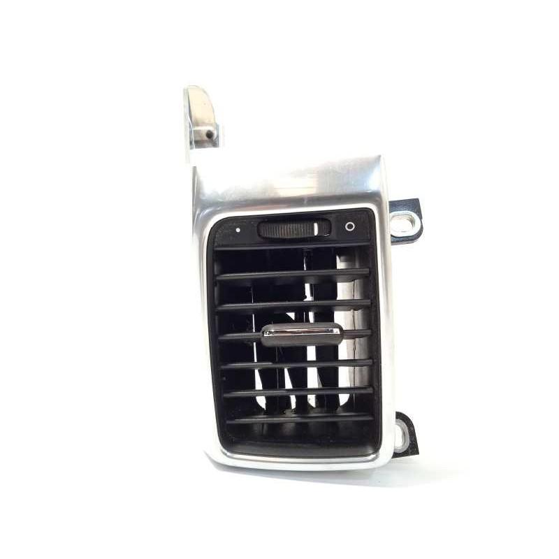 Recambio de aireador para porsche panamera 4 referencia OEM IAM 970553171