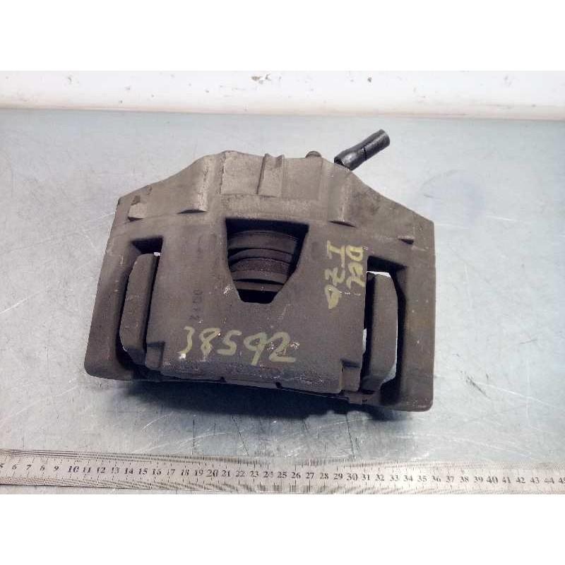 Recambio de pinza freno delantera izquierda para volvo xc90 2.4 diesel cat referencia OEM IAM 30657303