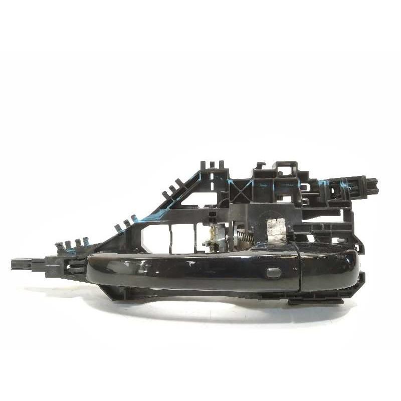 Recambio de maneta exterior delantera derecha para fiat freemont (345) 2.0 16v multijet cat referencia OEM IAM K04589855AI