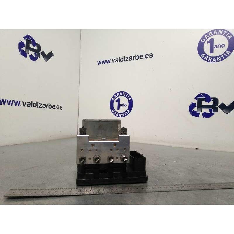 Recambio de abs para dacia lodgy ambiance referencia OEM IAM 476600078R 28515242123 10022006554