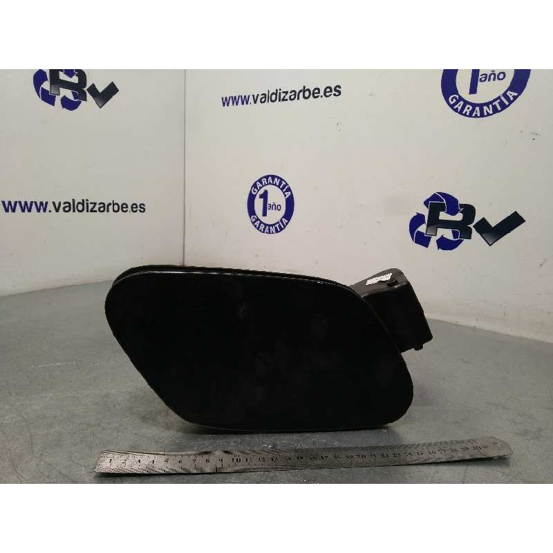 Recambio de tapa exterior combustible para volkswagen golf vii lim. sport bluemotion tech. referencia OEM IAM 5G0809857  5G08099