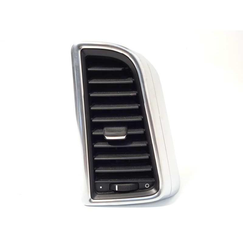 Recambio de aireador para porsche panamera 4 referencia OEM IAM 970555351