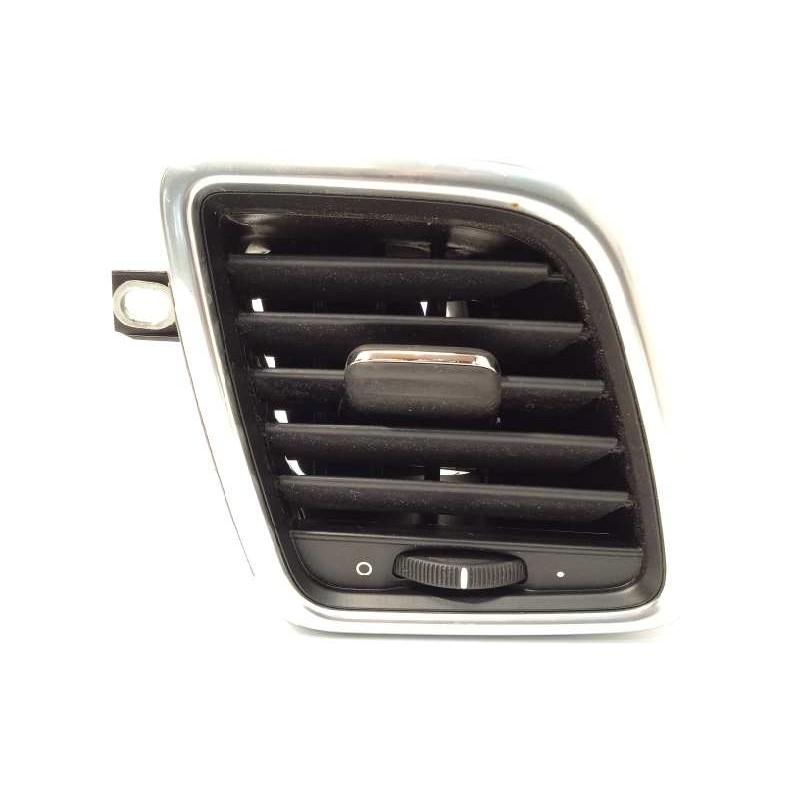 Recambio de aireador para porsche panamera 4 referencia OEM IAM 970552131