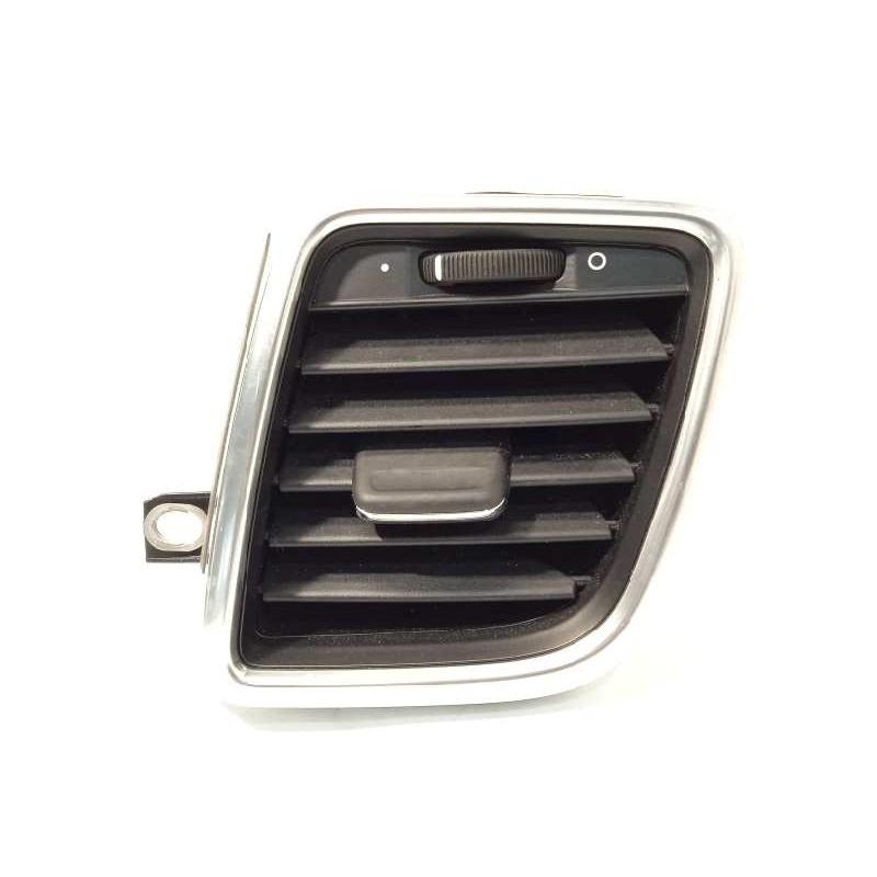 Recambio de aireador para porsche panamera 4 referencia OEM IAM 970552132