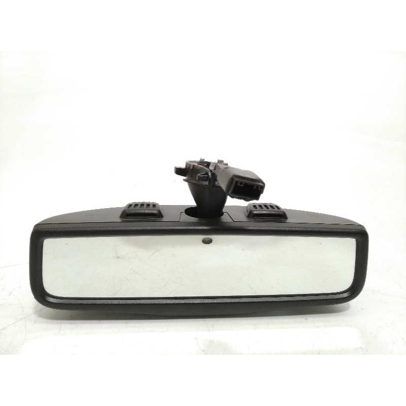 Recambio de espejo interior para fiat freemont (345) 2.0 16v multijet cat referencia OEM IAM 57010495AB  K57010495AB