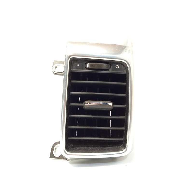 Recambio de aireador para porsche panamera 4 referencia OEM IAM 970553172
