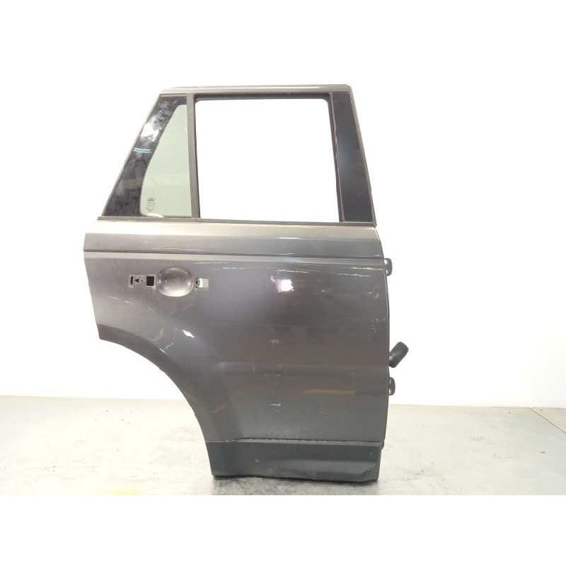 Recambio de puerta trasera derecha para land rover range rover sport 2.7 td v6 cat referencia OEM IAM BFA790080  5H3224630CA