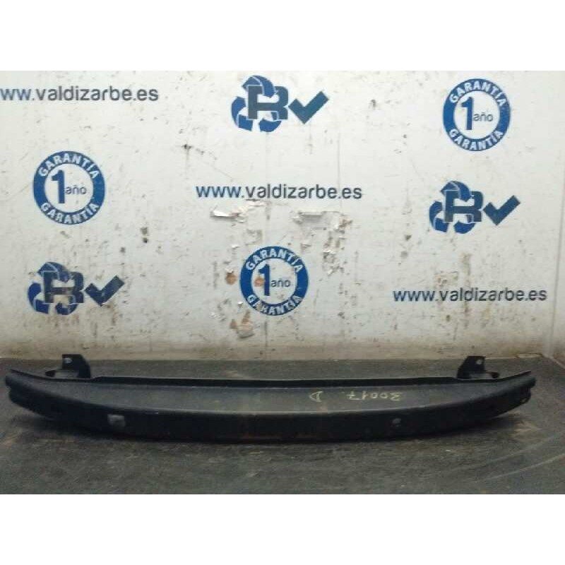Recambio de refuerzo paragolpes delantero para seat alhambra (7v9) signo referencia OEM IAM 7M3807105B