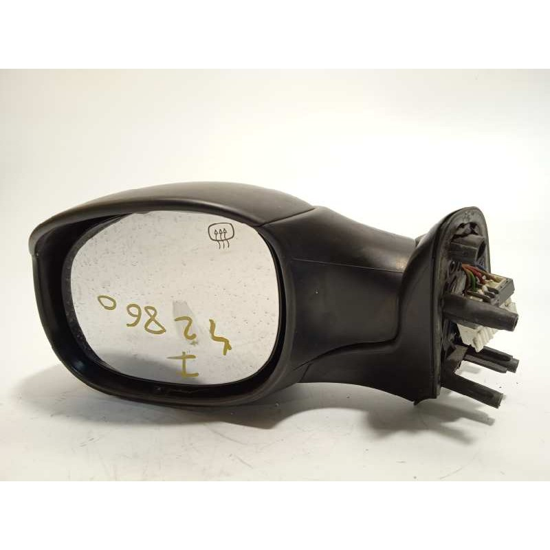 Recambio de retrovisor izquierdo para citroen xsara picasso 2.0 hdi referencia OEM IAM 8149NH  8149F7