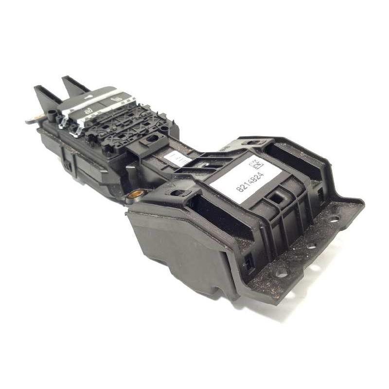 Recambio de modulo electronico para porsche panamera 4 referencia OEM IAM 97065340502