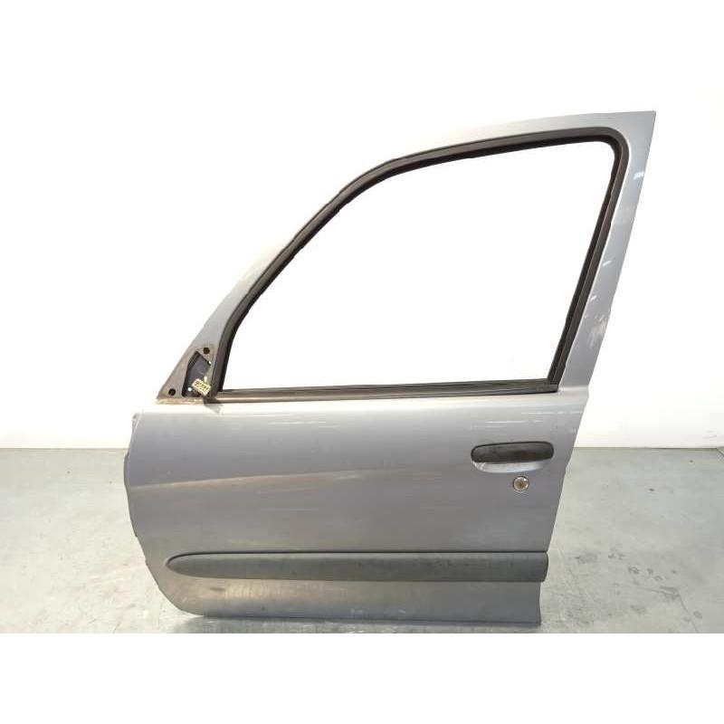 Recambio de puerta delantera izquierda para citroen xsara picasso 2.0 hdi referencia OEM IAM 9002L6