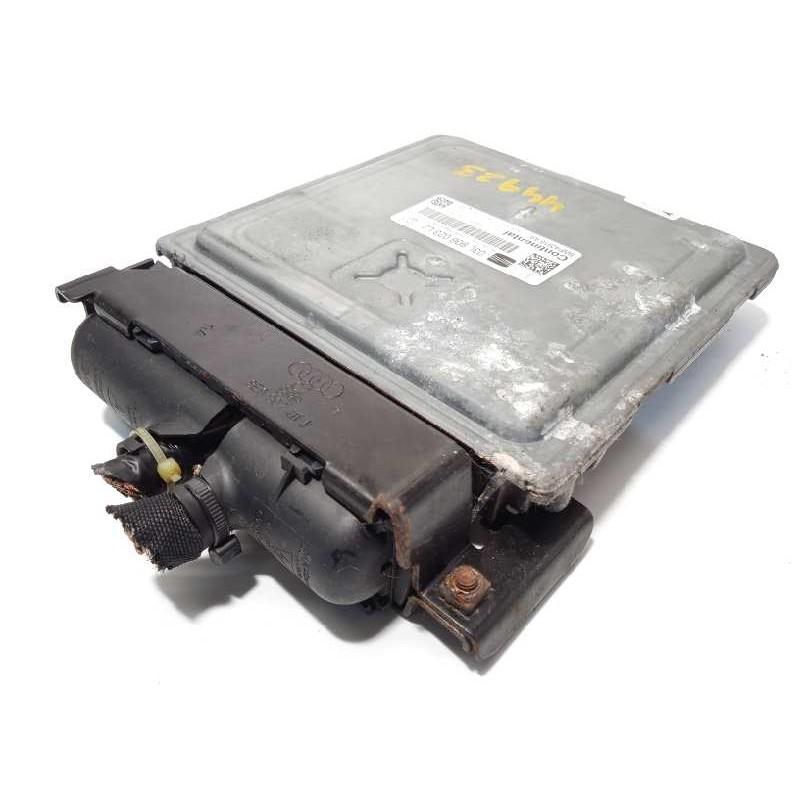 Recambio de centralita motor uce para seat altea xl (5p5) stylance / style referencia OEM IAM 03L906023LJ 5WP42916AA 03L906023KL