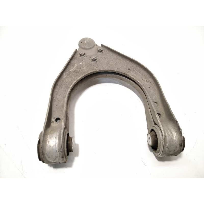 Recambio de brazo suspension superior delantero izquierdo para mercedes clase e (w211) berlina e 270 cdi (211.016) referencia OE