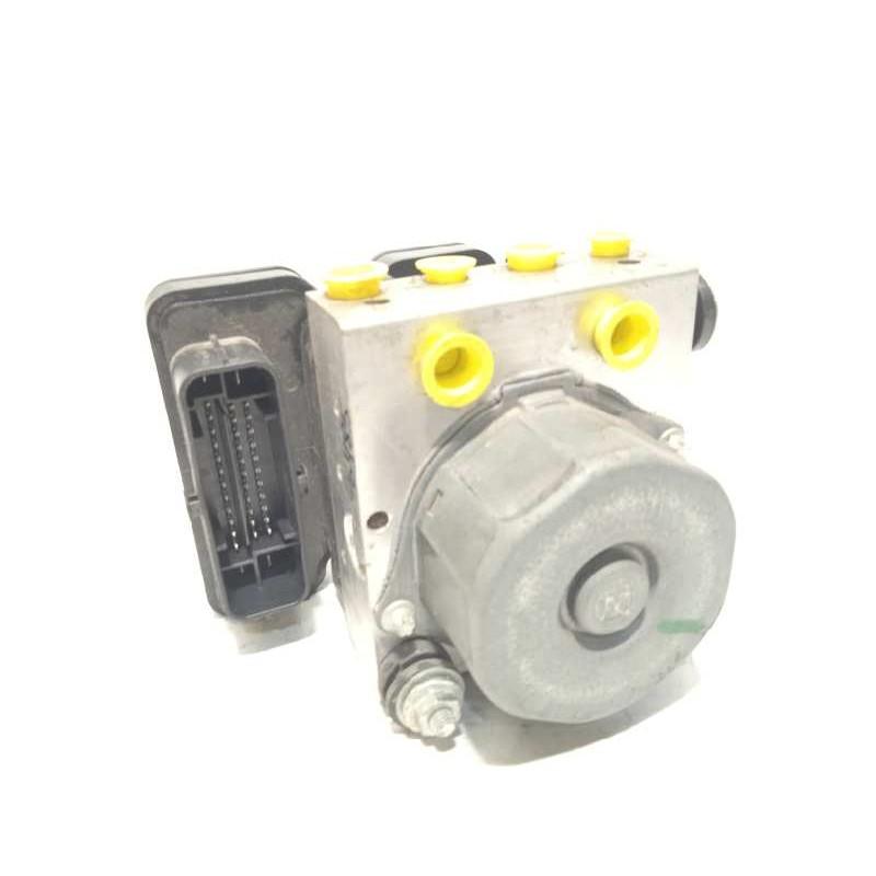 Recambio de abs para dacia sandero ambiance referencia OEM IAM 476603249R 0265956560 269707