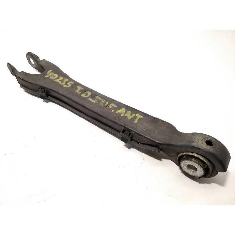 Recambio de brazo suspension inferior trasero derecho para mercedes clase c (w204) lim. c 200 cdi blueefficiency (204.001) refer