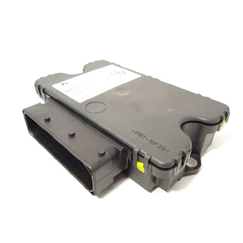 Recambio de modulo electronico para porsche panamera 4 referencia OEM IAM 97061810909