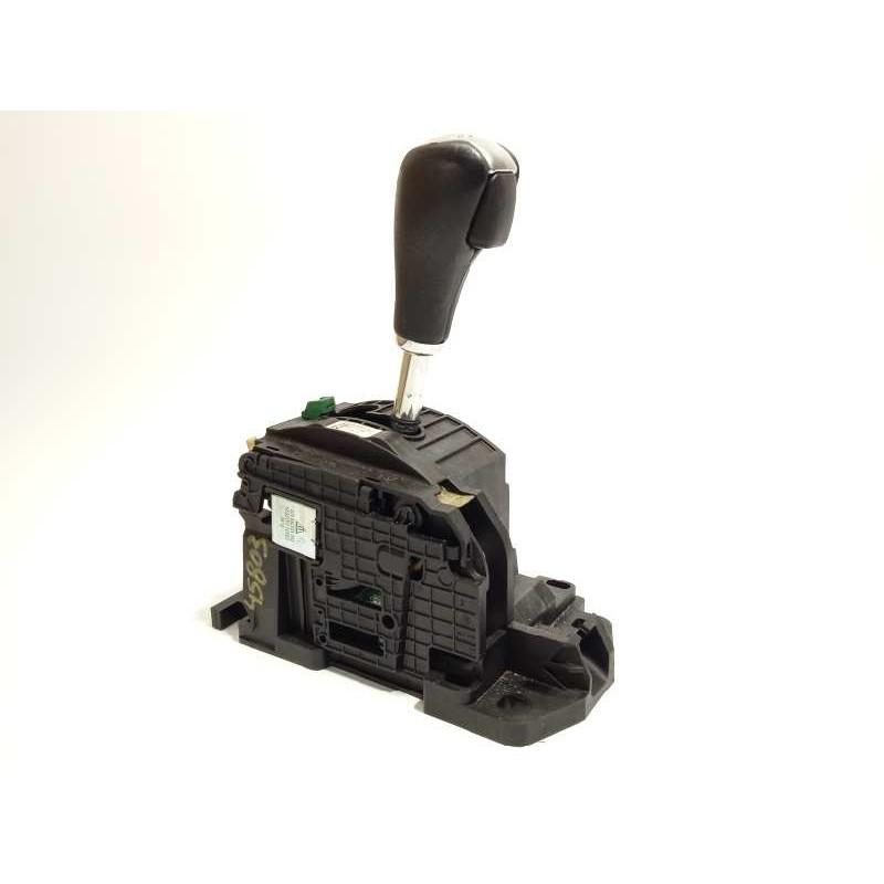 Recambio de palanca cambio para land rover range rover sport 2.7 td v6 cat referencia OEM IAM UCB500092  400060024062