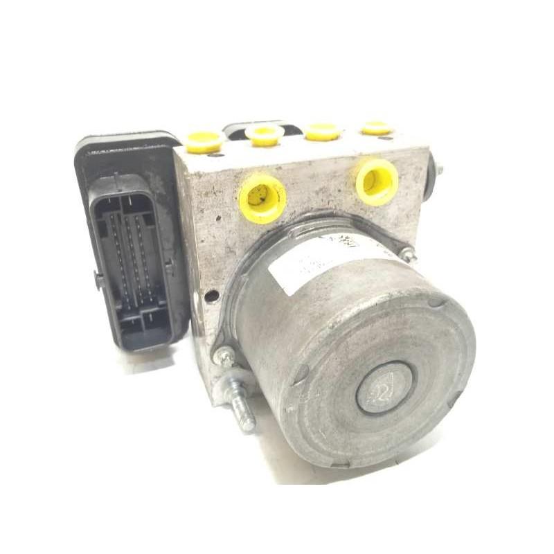 Recambio de abs para peugeot expert furgón pro standard referencia OEM IAM 9808055980 2265106455 970084